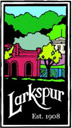 City of Larkspur